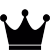 king room icon